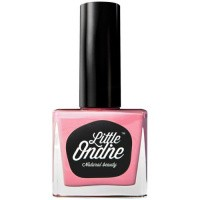 Little Ondine Nagellak cherry blossoms pink