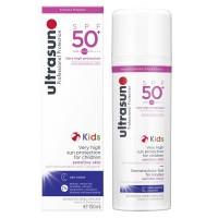 Ultrasun Kids SPF50+