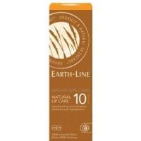 Earth-Line Argan sun care - natural lip care