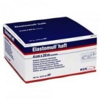 Elastomull haft 20 m x 4 cm 45475