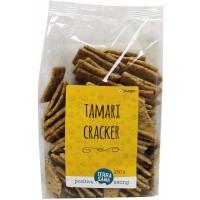 Terrasana Tamari cracker bio