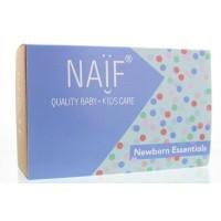 Naif Cadeauset newborn