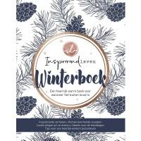 Ankh Hermes Inspirerend leven winterboek