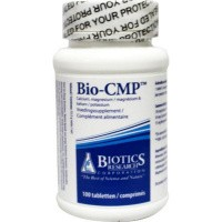 Biotics Bio cmp ca mg k