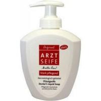 Speick Artzseife vloeibaar zeep