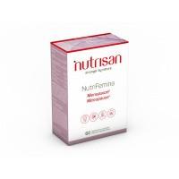 Nutrisan Nutrifemina