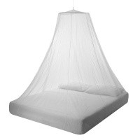 Care Plus Mosquite net bell 2-persoons