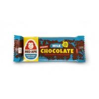 Red Ape Melk chocolade arenga suiker