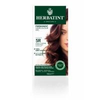 Herbatint 5R Light copper chestnut