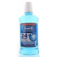 Oral B Pro expert beschermend mondwater