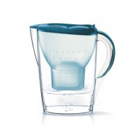 Brita Fill & enjoy marella cool basic tea