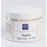 Holisan Kapha night cream devi