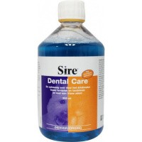 Sire Dental care oplossing