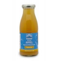 Mattisson Appel en rabarbersap/Apple and rhubarb juice bio