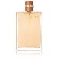 Chanel Allure eau de parfum vapo female