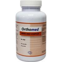 Orthomed Meno med complex