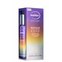 Andrelon Creme deluxe repair & shine