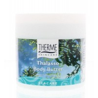 Therme Bodybutter thalasso