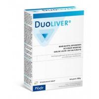 Pileje Duoliver