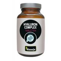 Hanoju Hyaluronic complex 400 mg
