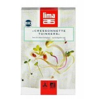 Lima Tuinkers
