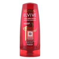 Loreal Elvive color vive conditioner