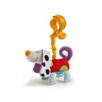 Taf Toys Busy dog