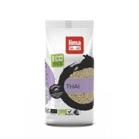Lima Rijst thai volwaardig