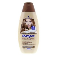 Schwarzkopf Shampoo repair & care