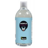 Hanoju Base plus active water concentrate