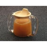 Able 2 Caring mug