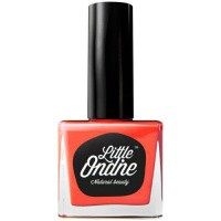 Little Ondine Nagellak Ibiza orange