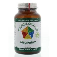 Essential Organ Magnesium 300 mg