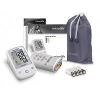 Microlife Bloeddrukmeter BPA2 basic