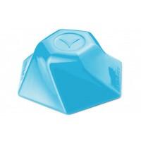Vitility Antislip flesopener blauw