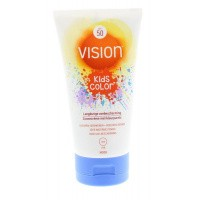 Vision Kids color SPF50