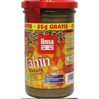Lima Tahin zonder zout 25 gram gratis