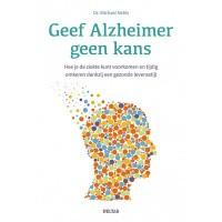 Deltas Geef Alzheimer geen kans