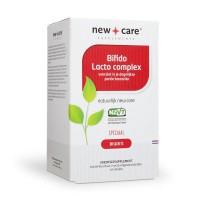 New Care Bifido lacto complex