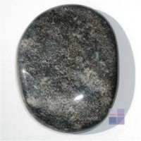 Steengoed Platte stenen obisiaan regenboog