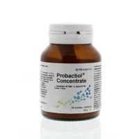Metagenics Probactiol concentrate