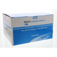 Heka Compressiebox