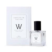 Walden Natuurlijke parfum castle in the air