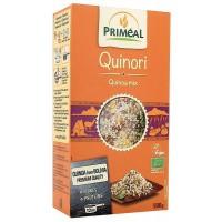 Primeal Quinori