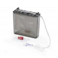 Brocacef Medicatie cassette 100 ml CADD