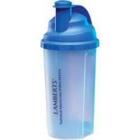Lamberts Mix beker shake 700 ml