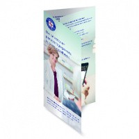 Service Apotheek Folder privacy