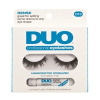 DUO Professional eyelash kit 13