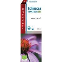Fytostar Echinacea druppels