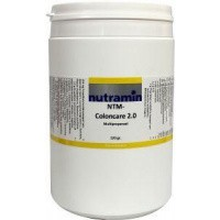 Nutramin NTM coloncare 2.0